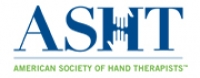 American Society of Hand Therapists